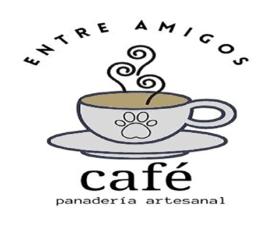 ENTRE AMIGOS CAFÉ PANADERIA ARTESANAL