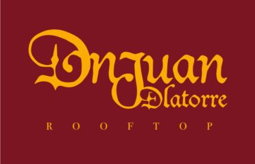 DON JUAN DE LA TORRE ROOFTOP